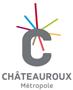 Châteaux Métropole
