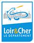 Loir & Cher le département