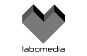 Labomedia